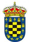 Escudo do Concello