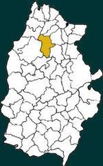 Abadín
