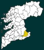 A Cañiza