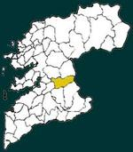 Fornelos de Montes