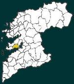 Moaña